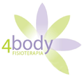 4 BODY FISIOTERAPIA