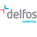 Cd Vascular - Hospital Delfos Barcelona
