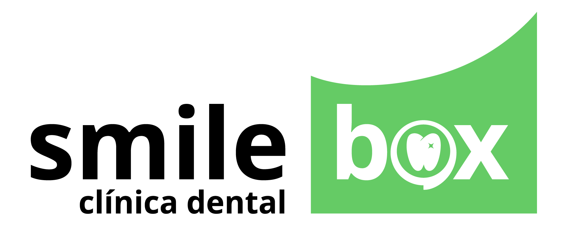 Clínica Dental SmileBox - Sabadell