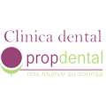 Clinicas Propdental - Barcelona