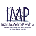 Dr. Moreno - Instituto Médico Privado Barcelona