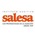 Instituto Auditivo Salesa