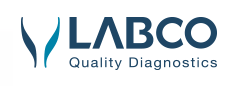 Labco Diagnostics Madrid