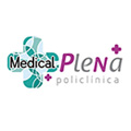Medical Plena Policlínica - Granada