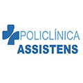 Policlinica Assistens