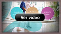 banner video promocional SmartSalus